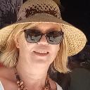 Valerie Verhelst - infirmier(e) à Nice