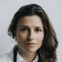 Johanna Isaac - infirmier(e) à Paris