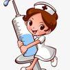Virginie Dubus - infirmière à Beauvais