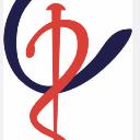 logo Cabinet de Hanna Emsallem