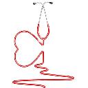 logo Cabinet Gallon Blandine