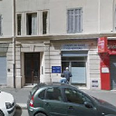 Céline Bayle Guitton - infirmier(e) à Marseille