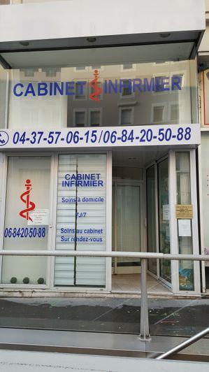 logo Cabinet HLC-Moissonnier-Touati-Caiola
