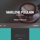 Marlène Poulain - infirmier(e) à Sens