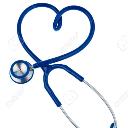 eric gavrel - infirmier à Toulouse