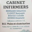 logo Cabinet Bernard Sebastien