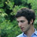 Jehan de chaillé - kinésithérapeute à Bordeaux