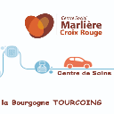 CENTRE DE SOINS  MARLIERE CROIX ROUGE - infirmière à Tourcoing