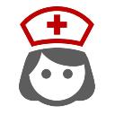 STEPHANIE LAPRET - infirmière à Perpignan