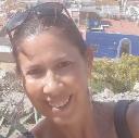 Blandine Guesmia - infirmier(e) à Perpignan
