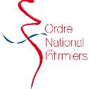 logo Cabinet Varloud Khedidja