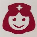 Celine Vuillon - infirmier(e) à Ambérieu-en-bugey