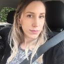 Lisa Rostagni - infirmier(e) à Nice