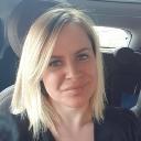 Stephanie Mazzoni  - infirmier(e) à Lyon