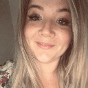 Nadine  Malhomme - infirmière à Chamalières