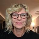 Sandra Lavigne - infirmier(e) à Nice