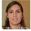 Cabinet Moisan Anne-Marie, Infirmiers à domicile à Ambérieu-en-Bugey