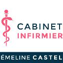 Emeline CASTEL - infirmier(e) à Saint-genis-laval