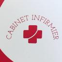 Lea Cappelle Partamian - infirmier(e) à Lyon