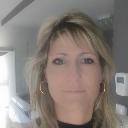 Anne-Claire GIORGINO - infirmière à Beziers