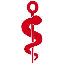 logo Cabinet d'Anouar Elatfani