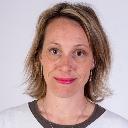 Sylviane COMMUNAL - infirmier(e) à Marseille