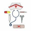Lefebvre Elodie - infirmière à Arras