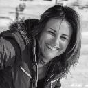 Emilie CLEAU - infirmier(e) à Lyon