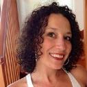 GOMIERO ALIBERT CECILE - infirmière à Toulouse