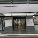 les Diaconesses et Cité de l'Ill centre de santé infirmier Deux Rives - infirmier(e) à Strasbourg