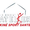 Julien LOCATELLI - kinésithérapeute à Le bouscat