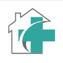 logo Cabinet Infirmiers Trousseau