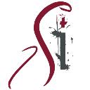 logo Cabinet Infirmier de la Maison de Santé de Saint Bonnet Centre