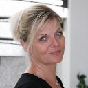 Sandrine Bardeller - infirmier(e) à Metz