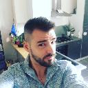 Damien  Payre - infirmier(e) à L'horme