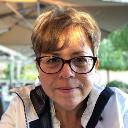 Dtephanie Holuigue - infirmier(e) à Alpes-maritimes
