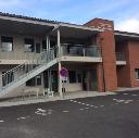 Cyrill Derrey - infirmier(e) à Toulouse
