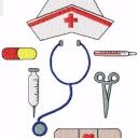 Ouarda  Zouaoui  - infirmier(e) à Lyon