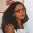 Myriam Monvoisin - infirmier(e) à Vannes