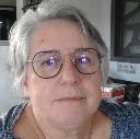 Colette Parrat - infirmier(e) à Dunières