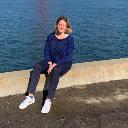 Victoria Leger - infirmier(e) à Antibes