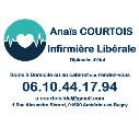 Anne-Marie Moisan - infirmier(e) à Ambérieu-en-bugey