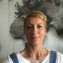 Severine Fabert - infirmier(e) à Nice