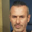 Stéphane AMOURS - infirmier(e) à Montpellier