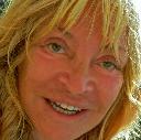Jenny Gutmann - infirmier(e) à Le revest les eaux