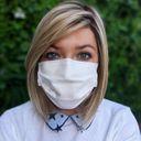 Julie Le devin - infirmier(e) à Antibes
