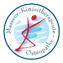 logo Cabinet Tindel Masse