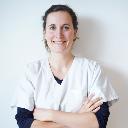 Manon Berthoud - kinésithérapeute à Nantes