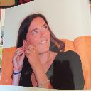 Axele Gaud - infirmier(e) à Toulon