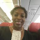Sandrine Molele ngala - infirmier(e) à Paris